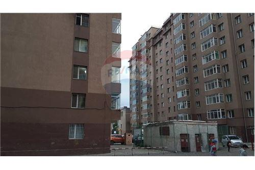 residential Apartment/Condo for sale зар #: 10033 1