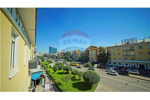 residential Apartment/Condo for rent зар #: 3542 1