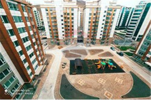 residential Apartment/Condo for sale зар #: 6533 1