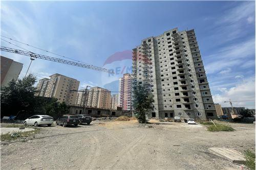 residential Apartment/Condo for sale зар #: 4403 1