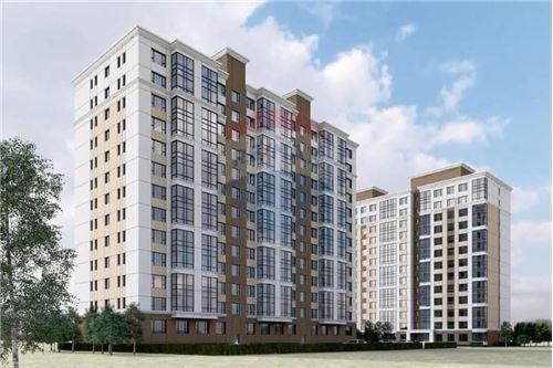residential Apartment/Condo for sale зар #: 3438 1