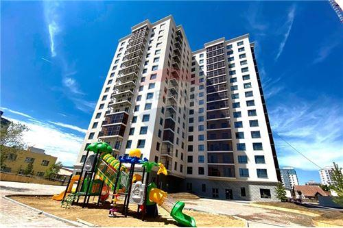 residential Apartment/Condo for sale зар #: 4285 1