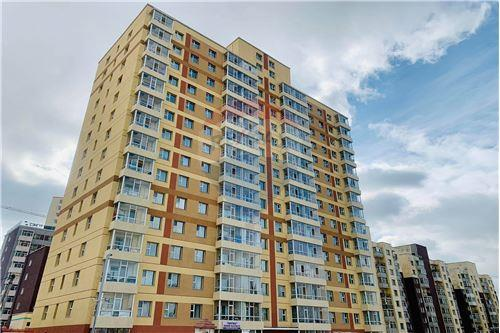 residential Apartment/Condo for sale зар #: 10449 1