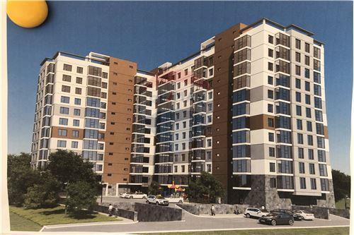 residential Apartment/Condo for sale зар #: 3238 1