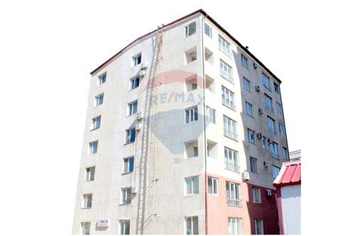 residential Apartment/Condo for rent зар #: 4312 1