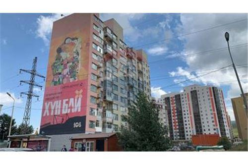 residential Apartment/Condo for sale зар #: 5477 1