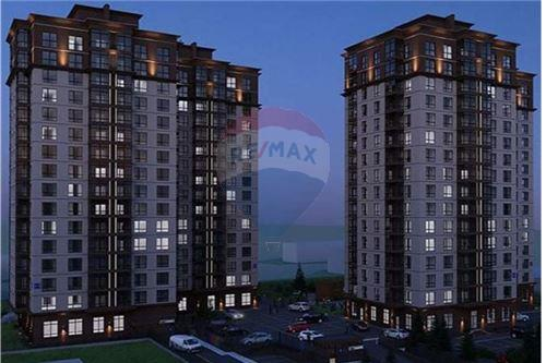 residential Apartment/Condo for sale зар #: 3496 1