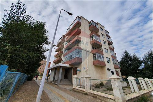 residential Apartment/Condo for sale зар #: 3791 1