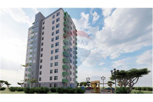 residential Apartment/Condo for sale зар #: 5493 1