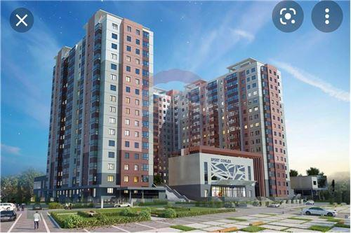 residential Apartment/Condo for sale зар #: 3197 1