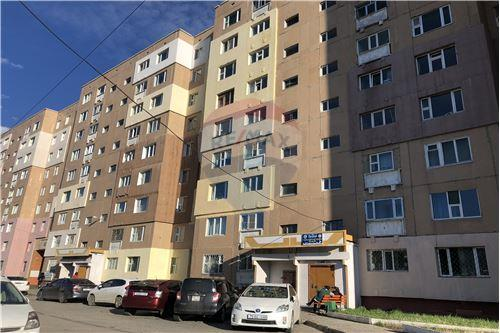 residential Apartment/Condo for sale зар #: 3511 1