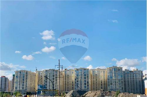 residential Apartment/Condo for sale зар #: 9924 1