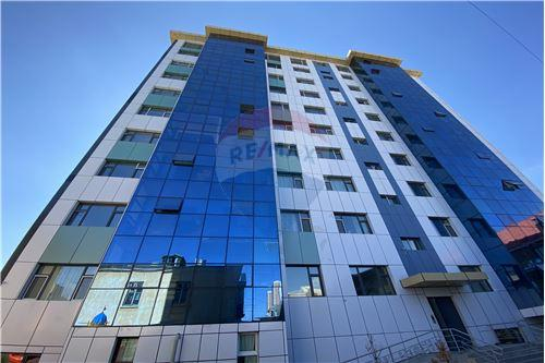 residential Apartment/Condo for sale зар #: 9902 1