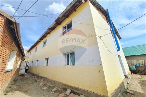 commercial Land for sale зар #: 3613 1