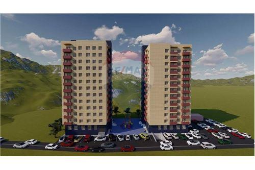 residential Apartment/Condo for sale зар #: 3768 1