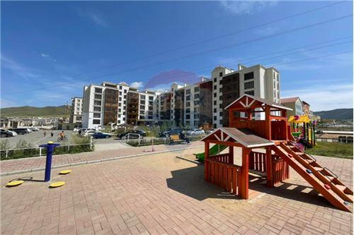 residential Apartment/Condo for sale зар #: 4377 1