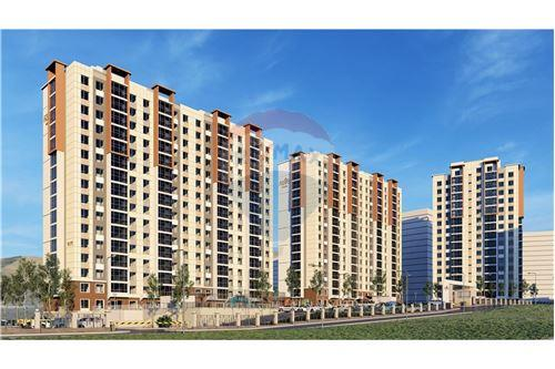 residential Apartment/Condo for sale зар #: 4404 1