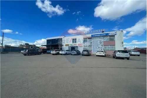 commercial Land for sale зар #: 4324 1
