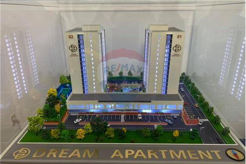 residential Apartment/Condo for sale зар #: 4310 1