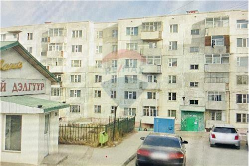 residential Apartment/Condo for sale зар #: 3995 1