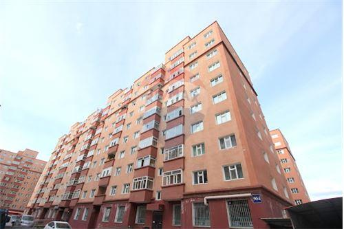 residential Apartment/Condo for rent зар #: 10597 1