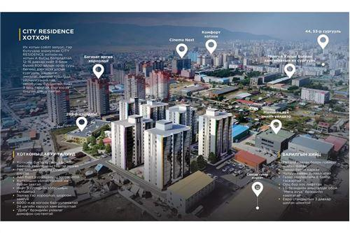 residential Apartment/Condo for sale зар #: 3457 1