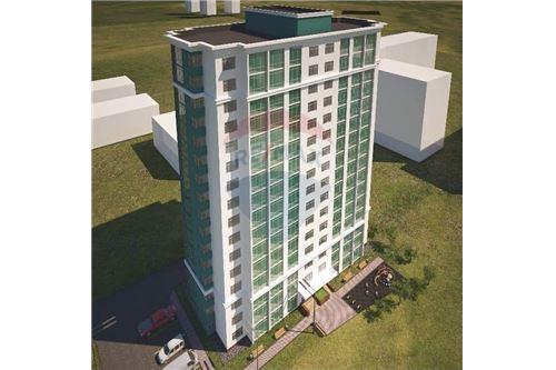 residential Apartment/Condo for sale зар #: 10028 1
