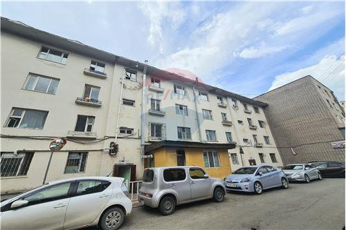 residential Apartment/Condo for sale зар #: 3330 1