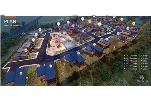 residential residential for sale зар #: 3953 1