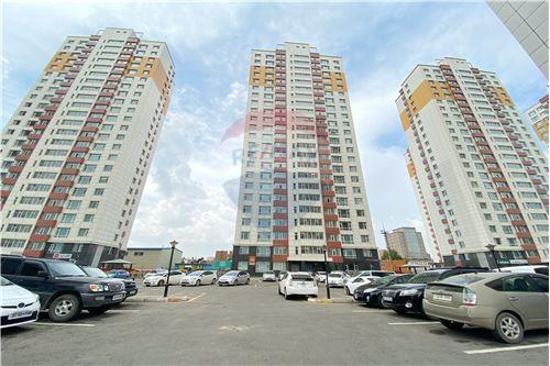 residential Apartment/Condo for sale зар #: 10267 1