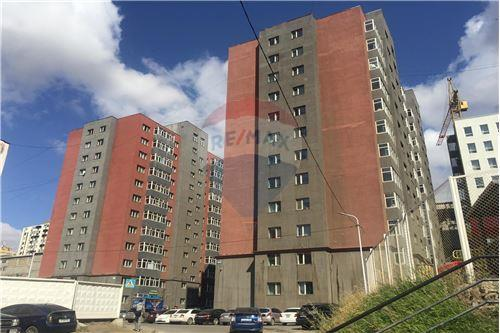 residential Apartment/Condo for sale зар #: 3711 1