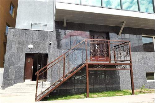 residential Apartment/Condo for sale зар #: 10726 1