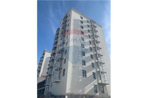 residential Apartment/Condo for sale зар #: 3643 1