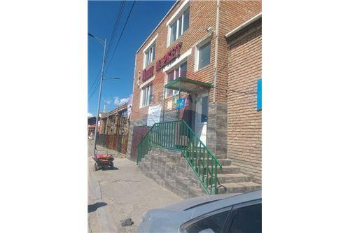 residential Apartment/Condo for sale зар #: 9926 1
