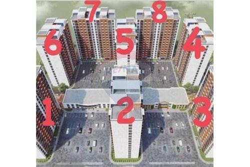 residential Apartment/Condo for sale зар #: 3903 1