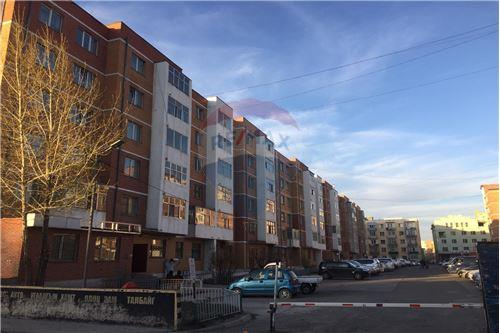 residential Apartment/Condo for sale зар #: 10240 1
