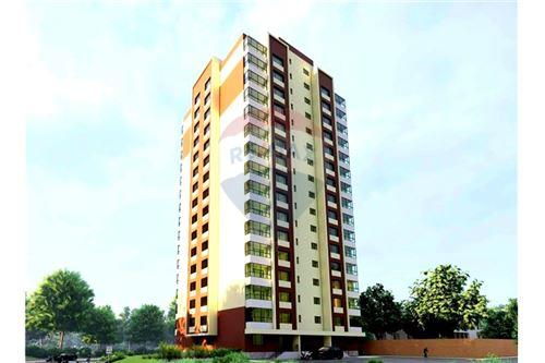 residential Apartment/Condo for sale зар #: 4351 1