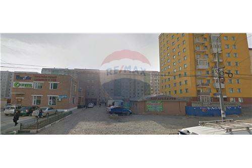 residential Apartment/Condo for sale зар #: 10552 1