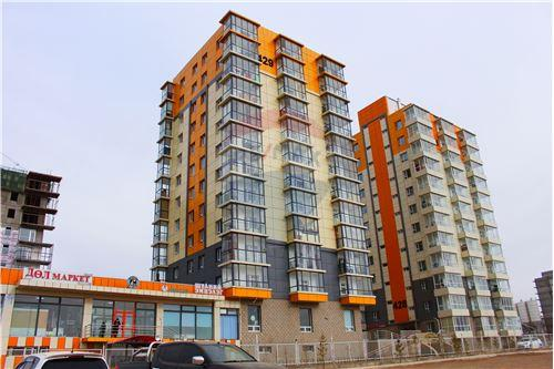 residential Apartment/Condo for sale зар #: 10312 1