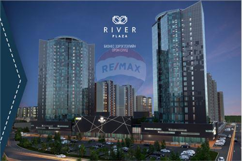 residential Apartment/Condo for sale зар #: 4411 1