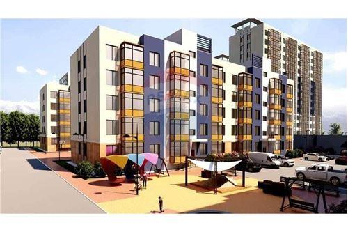 residential Apartment/Condo for sale зар #: 10234 1