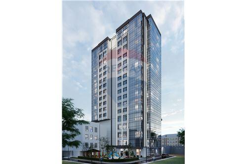 residential Apartment/Condo for sale зар #: 3475 1