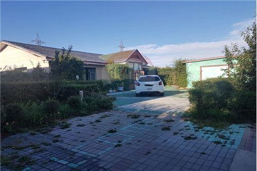 residential House/Detached House for sale зар #: 4406 1