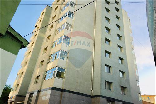 residential Apartment/Condo for sale зар #: 10070 1