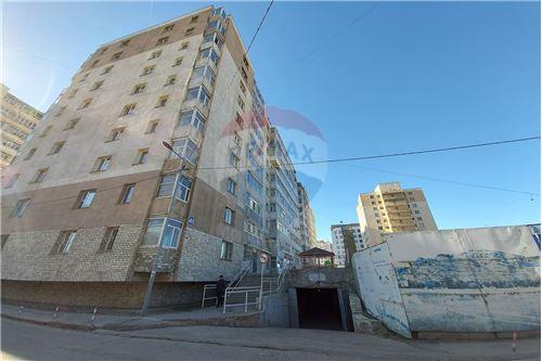 residential Apartment/Condo for sale зар #: 3254 1