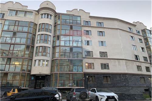residential Apartment/Condo for sale зар #: 10719 1