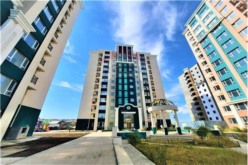 residential Apartment/Condo for sale зар #: 10640 1