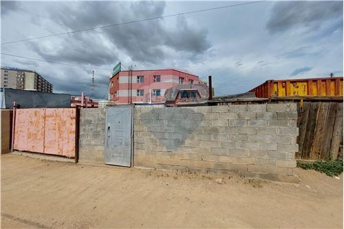 residential House/Detached House for sale зар #: 3384 1