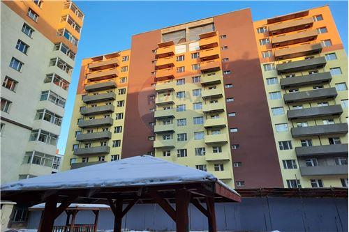 residential Apartment/Condo for sale зар #: 3477 1