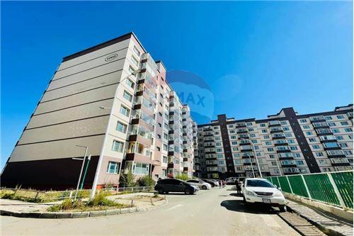 residential Apartment/Condo for sale зар #: 10093 1